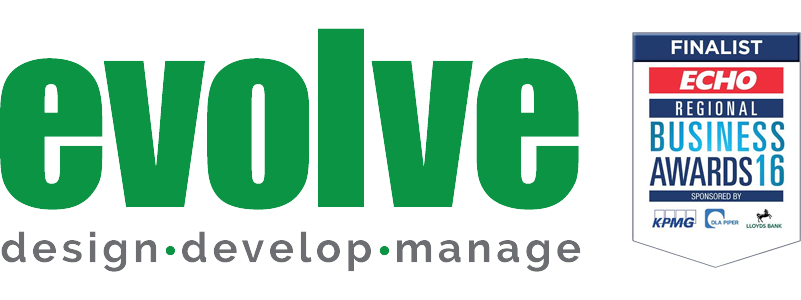 Property Investment in Liverpool, UK | Property Management & Developers | Evolve Group